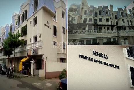 All Commercial Property For Sale In Kharghar Navi Mumbai