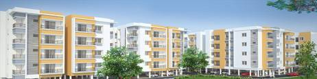 Arun excello compact homes sankara in mambakkam chennai magicbricks - Compact homes chennai ...
