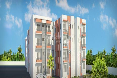 Property in mahabalipuram property for sale in mahabalipuram chennai magicbricks - Compact homes chennai ...