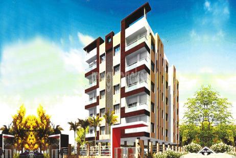 3 Bhk Flats In Nager Bazar Kolkata 3 Bhk Apartments