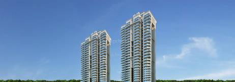 Residential Plots For Sale in Sector 20 Greater Noida - Buy