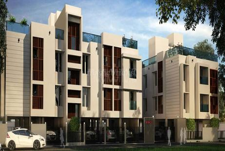 100 Individual Independent House For Sale In Omr Chennai