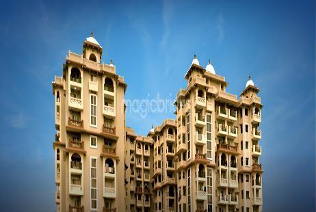 Floriana Estates In Koramangala Bangalore By Kolte Patel Developers