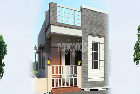 55 individual independent house for sale in avadi chennai for Individual house models in chennai