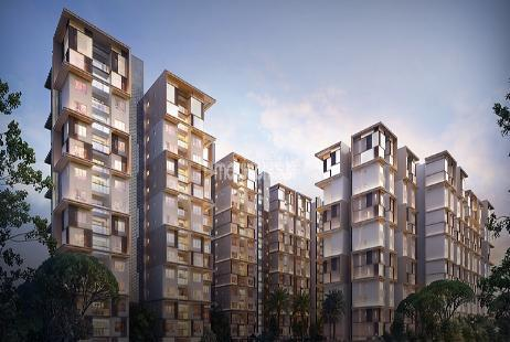 3 BHK Flats for sale in Bangalore | 3 BHK Flats & Apartments for Sale in  Bangalore