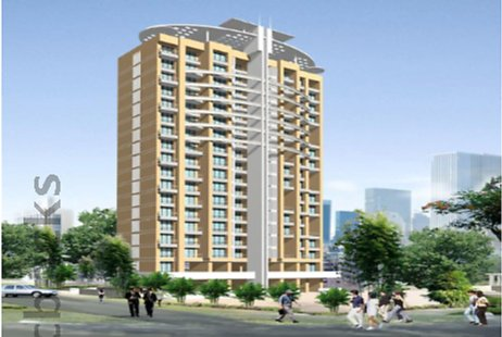 22 Independent House For Sale In Nerul Navi Mumbai Buy