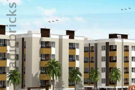 Pace Anusa rent | 2 Flats for Rent in Pace Anusa Chennai