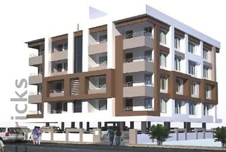 Flats For Rent In Shivaji Nagar Nagpur