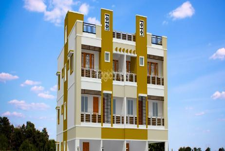 Independent house projects in chennai
