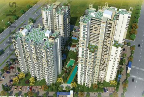 7 Apartments for Rent in Surajpur Site -C, Greater Noida