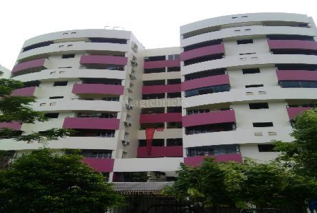2 BHK Residential House for Rent in New Town Kolkata