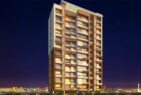 Suyash Galaxy Resale Price, Flats & Properties for sale in