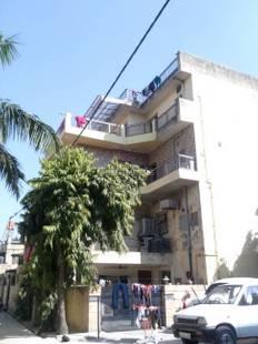Dda dda flats pocket 3 in mayur vihar 1 new delhi for Dda new project in delhi