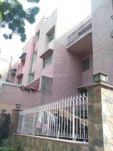Delhi development authority dda flats pocket k in sarita for Dda new project in delhi