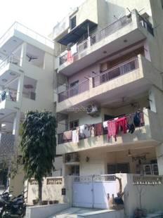 Dda dda mig flats pocket f in gtb enclave new delhi for Dda new project in delhi