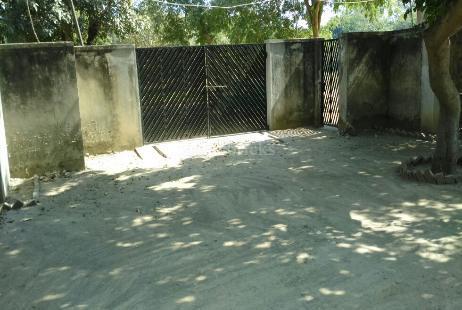 Properties In New Delhi