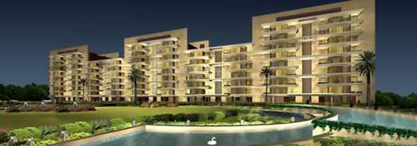 3 BHK Flats in Sonipat   3 Bedroom Flats for sale in Sonipat