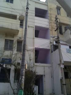 Dda block j in ashok vihar phase 1 new delhi magicbricks for Dda new project in delhi