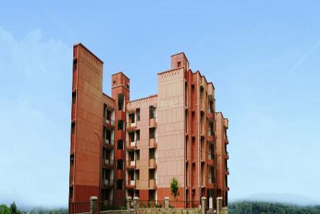 Dda flats sector c pocket 9 in vasant kunj new delhi for Dda new project in delhi