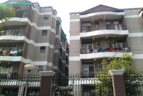 See 12 Photos Location Projects Nearby Sector 62 Noida