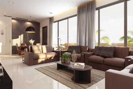 Magnolia Residency Resale Price Flats Properties For Sale In Magnolia Residency Ahmedabad