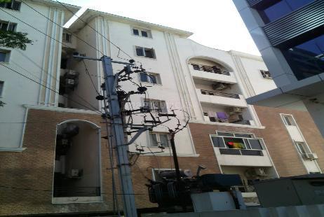 Monte Carlo In Kondapur Hyderabad By Ace Construction Magicbricks