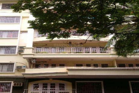 Raheja Residency Rent 23 Flats For Rent In Raheja