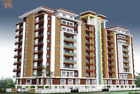Rameshawaram In Adityapur Price Rs 35 75 Lacs Onwards