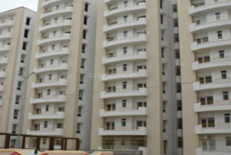 Property For Rent in Manduadih Varanasi - MagicBricks