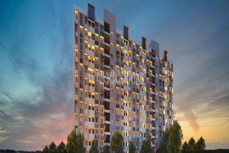 Studio Apartment Ahmedabad Tcs 1 bhk flats & apartments in ahmedabad | 1 bhk for sale in ahmedabad