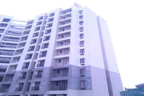 Studio Apartment For Rent In Imperia Residency At Knowledge Park 5 Image