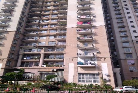 Regency Park 2 Resale Price Flats Properties For Sale In Regency Park 2 Gurgaon