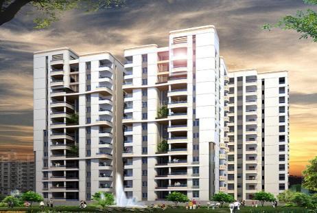 5 BHK Flats for Sale in Gachibowli, Hyderabad