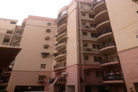 3 Bhk Flats For Rent In Sector 22 Dwarka New Delhi