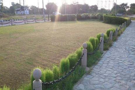 Residential Plots Land For Sale In Lakewood City Faridabad