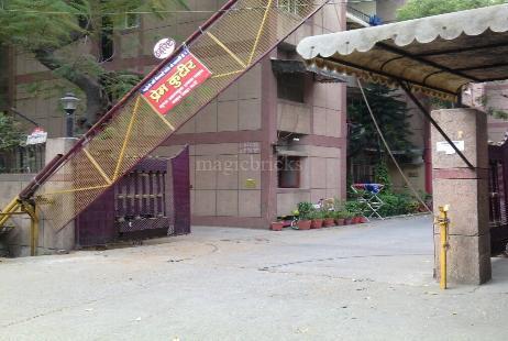 Dda prem kuteer apartment in rohini sector 9 new delhi for Dda new project in delhi