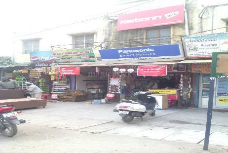 Dda lig apartment dilshad garden in dilshad garden new for Dda new project in delhi