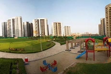 Suncity Parikrama Resale Price Flats Amp Properties For