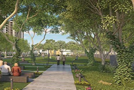 Urban Forest In Whitefield Bangalore Price Brochure Floor Plan Reviews