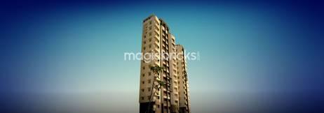 Eta Star Properties 90