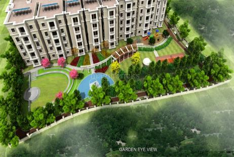Property in Old Madras Road | Property For Sale in Old Madras Road