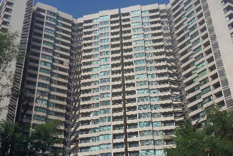 Oberoi Splendor Grande Resale Price, Flats & Properties for