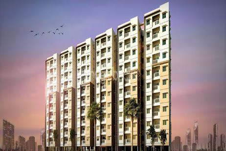1 Bhk Flats In Hyderabad 1 Bedroom Flats For Sale In Hyderabad