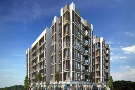 Flats in gift city apartments for sale in gift city gandhinagar 2bhk apartment for new property in shree rang pearl at gift city negle Gallery