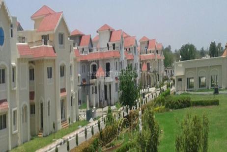 Villas In Hyderabad Villa For Sale In Hyderabad
