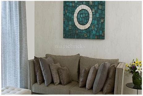 Sewa Apartemen Bellezza | Apartment Bellezza for Rent ...