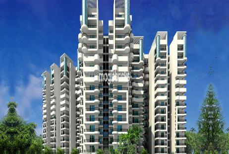 Ajnara Grand Heritage In Sector 74 Noida Price Brochure Floor Plan Reviews