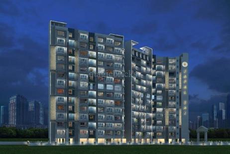 Safal Sai Resale Price Flats Amp Properties For Sale In