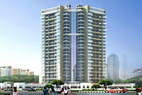 476 House For Rent in Navi Mumbai, Rent House in Navi Mumbai