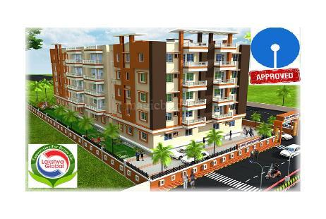 3 Bhk Apartments Flats In Patna 3 Bhk Flats For Sale In Patna
